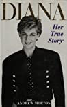Diana The True Story None detail