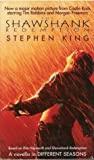 Different Seasons Stephen King detail