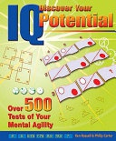 Discover Your Iq Potential Over 500 Tests Of Your Agility None detail