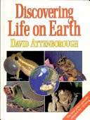 Discovering Life On Earth None detail