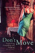Dont Move None detail