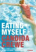 Eating Myself Crewe Candida detail