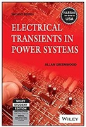 Electrical Transients In Power Systems 2Nd Ed Allan Greenwood detail