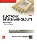 Electronic Devices And Circuits S Salivahanan detail
