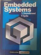 Embedded Systems - S  Umamaheshwari