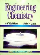 Engineering Chemistry - Jain And Jain