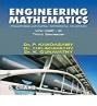 Engineering Mathematicals V Iii P Kandasamy detail