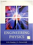 Engineering Physics - Bkpandey S Chaturvedi