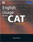 English Usage For The Cat  Sujit Kumar detail