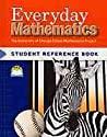 Everyday Mathematics Grade 3 Student Math Journal 2 - Bell Maxdillard Amyisaacs Andymcbride Jamesucsmp N/A