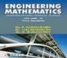 Engineering Mathematicals V Iii - P Kandasamy