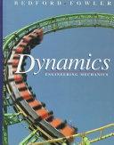 Engineering Mechanics Dynamics V  2 None detail