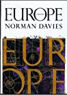 Europe A History None detail