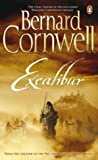 Excalibur The Warlord Chronicles #3 Bernard Cornwell detail