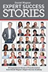 Expert Success Stories None detail