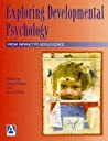 Exploring Developmental Psychology  detail