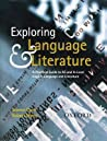 Exploring Language And Literature None detail