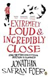 Extremely Loud And Incredibly Close Safran Foer Jonathan detail