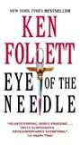 Eye Of The Needle Ken Follett detail