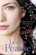 Faith Pearse Lesley detail