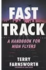 Fast Track Terry Farnsworth detail