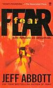 Fear Abbott Jeff detail