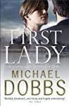 First Lady - Dobbs Michael
