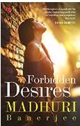 Forbidden Desires Madhuri Banerjee detail