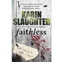 Faithless Slaughter Karin detail