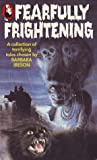 Fearfully Frightening Beaver Books None detail