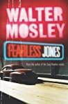 Fearless Jones Fearless Jones #1 Walter Mosley detail
