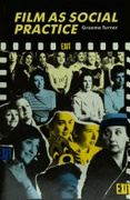 Film As Social Practice Studies In Communications None detail