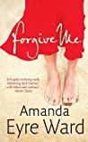 Forgive Me Eyre Ward Amanda detail