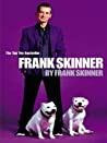 Frank Skinner Autobiography - Skinner Frank