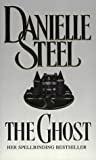 Ghost - Steel Danielle