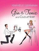 Gin And Tonic And Cucumber Germain Rafaele detail