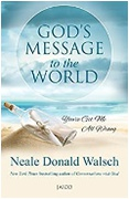 Gods Message To The World Neale Donald Walsch detail