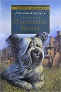 Greyfriars Bobby - Eleanor Atkinson