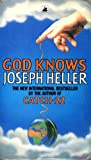 God Knows Joseph Heller detail