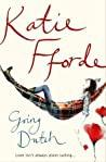 Going Dutch - Fforde Katie