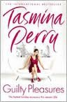 Guilty Pleasures Perry Tasmina detail