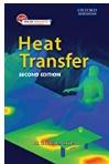 Heat Transfer Ps Ghoshdastidar detail