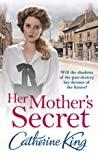 Her Mothers Secret King Catherine detail