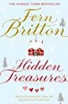 Hidden Treasures - Britton Fern