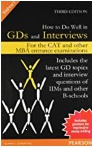 How To Do Well In Gds And Interview Trishnas detail