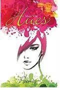 Hues - Maya Vm