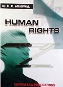 Human Rights Sixteenth Edition 2016 Ho Agarwal detail