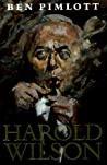 Harold Wilson None detail