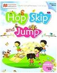 Hop Skip And Jump Junior Kg -  Macmallian