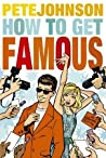 How To Get Famous None detail